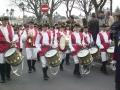 camisars-ALES-4-mars2012