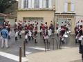 roquemaure-02-15-1
