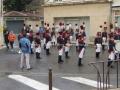 roquemaure02-6