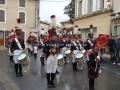 roquemaure1-02-13